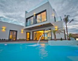 Mieszkanie na sprzedaż, Hiszpania Orihuela Costa Alicante, 194 m²