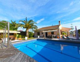 Mieszkanie na sprzedaż, Hiszpania Torrevieja Alicante, 286 m²