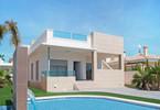 Mieszkanie na sprzedaż, Hiszpania Rojales Alicante, 135 m²