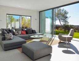 Mieszkanie na sprzedaż, Hiszpania Orihuela Costa Alicante, 220 m²