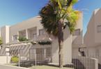 Mieszkanie na sprzedaż, Hiszpania Torrevieja Alicante, 119 m²