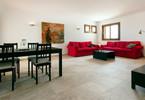 Mieszkanie na sprzedaż, Hiszpania Torrevieja Alicante, 155 m²