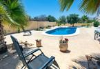 Mieszkanie na sprzedaż, Hiszpania Orihuela Costa Alicante, 243 m²