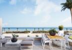 Mieszkanie na sprzedaż, Hiszpania Pilar De La Horadada Alicante, 272 m²