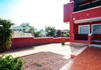 Mieszkanie na sprzedaż, Hiszpania Orihuela Costa Alicante, 66 m²