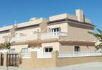 Mieszkanie na sprzedaż, Hiszpania Torrevieja Alicante, 141 m²