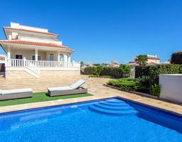 Mieszkanie na sprzedaż, Hiszpania Rojales Alicante, 195 m²