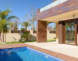 Mieszkanie na sprzedaż, Hiszpania Pilar De La Horadada Alicante, 155 m²