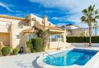 Mieszkanie na sprzedaż, Hiszpania Orihuela Costa Alicante, 144 m²