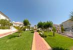 Mieszkanie na sprzedaż, Hiszpania Orihuela Costa Alicante, 105 m²