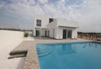 Mieszkanie na sprzedaż, Hiszpania Rojales Alicante, 205 m²