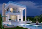 Mieszkanie na sprzedaż, Hiszpania Orihuela Costa Alicante, 175 m²
