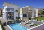 Mieszkanie na sprzedaż, Hiszpania Rojales Alicante, 105 m²