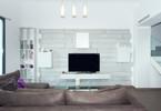Mieszkanie na sprzedaż, Hiszpania Rojales Alicante, 120 m²