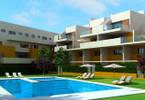 Mieszkanie na sprzedaż, Hiszpania Orihuela Costa Alicante, 96 m²