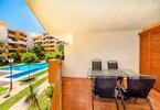 Mieszkanie na sprzedaż, Hiszpania Torrevieja Alicante, 79 m²