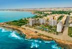 Mieszkanie na sprzedaż, Hiszpania Orihuela Costa Alicante, 79 m²