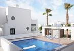 Mieszkanie na sprzedaż, Hiszpania Rojales Alicante, 127 m²