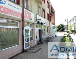Lokal użytkowy do wynajęcia, Wejherowo, 146 m²