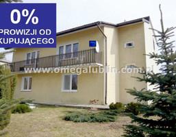 Dom na sprzedaż, Garbów, 248 m²