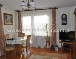 Mieszkanie na sprzedaż, Lublin Czuby Północne, 67 m²