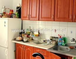 Mieszkanie na sprzedaż, Lublin Kalinowszczyzna, 34 m²
