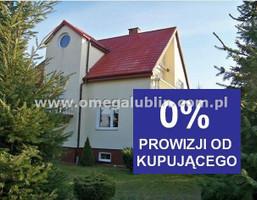 Dom na sprzedaż, Wierzchowiska Drugie, 161 m²