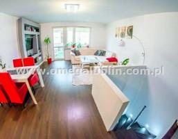 Mieszkanie na sprzedaż, Lublin Bazylianówka, 96 m²