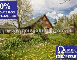 Dom na sprzedaż, Lubowierz, 150 m²