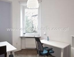 Lokal użytkowy na sprzedaż, Lublin Czuby Południowe, 29 m²