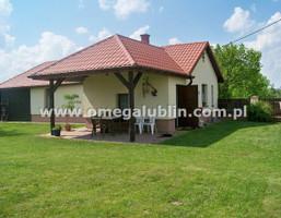 Dom na sprzedaż, Minkowice, 70 m²