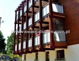 Mieszkanie na sprzedaż, Nałęczów, 46 m²