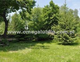 Działka na sprzedaż, Stare Załucze, 3500 m²