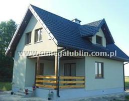 Dom na sprzedaż, Orchówek, 100 m²