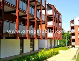 Mieszkanie na sprzedaż, Nałęczów, 35 m²