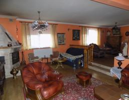 Dom na sprzedaż, Urzędów, 302 m²