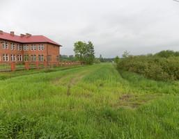 Działka na sprzedaż, Szastarka Szastarka, 6100 m²