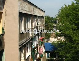 Dom na sprzedaż, Kraków Stare Miasto, 3087 m²