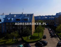 Mieszkanie na sprzedaż, Słowiki Kosynierów, 112 m²