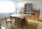 Dom na sprzedaż, Będzin, 80 m²