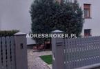 Dom na sprzedaż, Gliwice, 200 m²