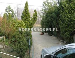 Dom na sprzedaż, Dolne Przedmieście Ujejskiego, 300 m²