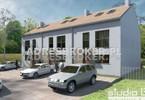 Dom na sprzedaż, Gliwice Szobiszowice, 148 m²