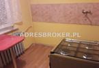 Mieszkanie na sprzedaż, Gliwice, 44 m²