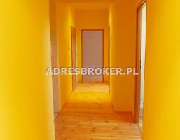 Mieszkanie na sprzedaż, Kraków Piasek, 79 m²
