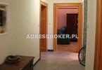Mieszkanie do wynajęcia, Gliwice, 100 m²