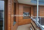 Mieszkanie do wynajęcia, Gliwice, 54 m²