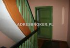 Mieszkanie do wynajęcia, Gliwice Ostropa, 70 m²