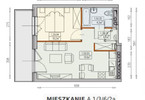 Mieszkanie na sprzedaż, Wrocław Sołtysowice, 54 m²