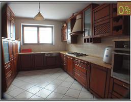 Dom na sprzedaż, Firlej, 295 m²